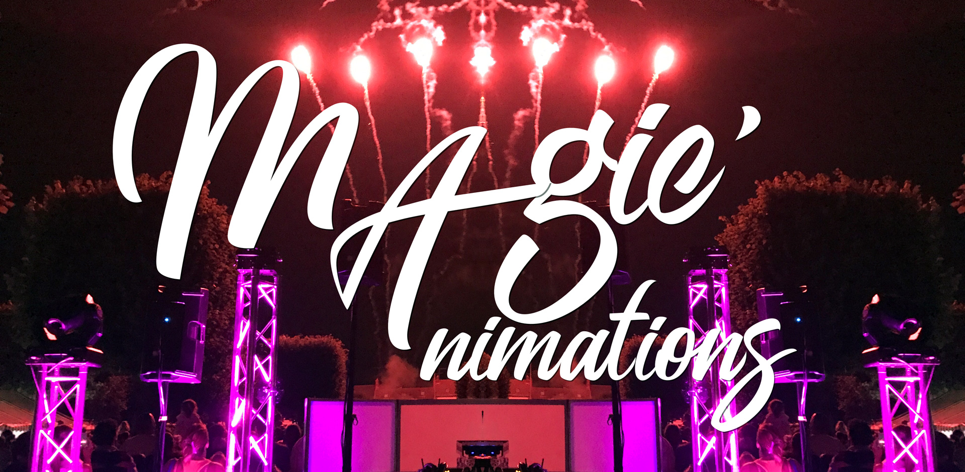 magic_animation-slider2
