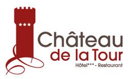chateaudelatour